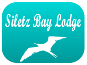 Siletz Bay Lodge